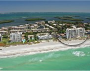 4401 Gulf Of Mexico Drive Unit 305, Longboat Key image