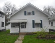 1415 34th  Street, Indianapolis image