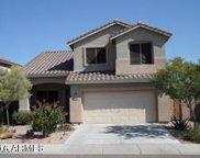 39829 N River Bend Road, Phoenix image