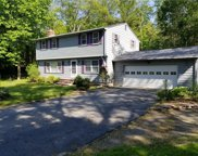 59 Highland TER, Scituate, Rhode Island image