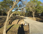 12245 Tiger Rd, Helotes image