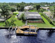 1019 S Town And River DR, Fort Myers image