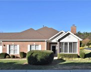 9916  Park Willow Drive, Charlotte image