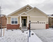 7930 East 148th Drive, Thornton image