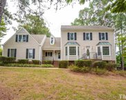 6301 Bayswater Trail, Raleigh image