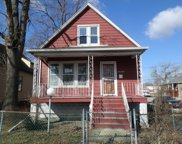 10200 South Indiana Avenue, Chicago image