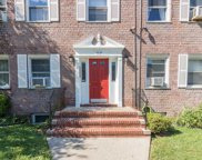 110-29 64th Rd, Forest Hills image