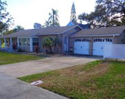 1275 Jackson Road, Clearwater image
