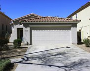 4034 E Wagon Circle, Gilbert image