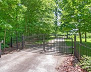 1265 Johnny Hall Rd, Burns image