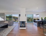 3587 MULTIVIEW Drive, Los Angeles (City) image