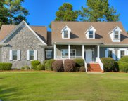 757 Jones Creek Drive, Evans image