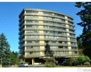 1910 Evergreen Park Dr SW Unit 904, Olympia image