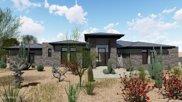 7499 E Sonoran Trail, Scottsdale image