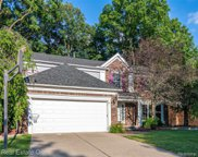 1355 THAMES, Rochester Hills image