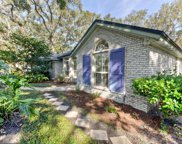 491 SATURIBA DR, Atlantic Beach image