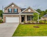 974 Henry James Dr, Myrtle Beach image