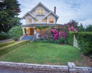 375 NW Third  AVE, Canby image