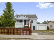 234 S 18TH  ST, St. Helens image