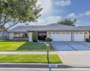 3061 ANCHORAGE Avenue, Simi Valley image