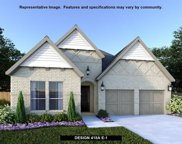 4913 White Lion Lane, Carrollton image