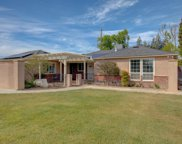 2500 West Rumble Road, Modesto image