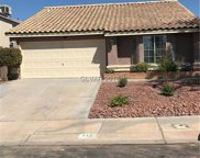736 RUSTY SPUR Drive, Henderson image