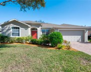 17511 Sterling Lake DR, Fort Myers image