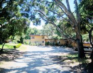21 Toyon Way, Carmel Valley image