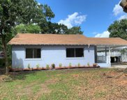 122 Prospect Ave., Winter Haven image