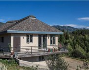 40355 County Road 36, Steamboat Springs image