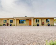 11771 N 1st, Oro Valley image
