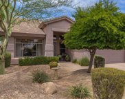 6402 E Betty Elyse Lane, Scottsdale image