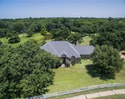 1091 W Corporate Drive, Lewisville image