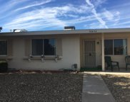 10434 N 103rd Avenue, Sun City image