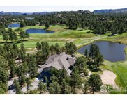 118 Ponderosa Ct, Red Feather Lakes image