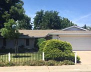 1913 Jacob Dr, Yuba City image