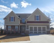 6722 Birch Bark Way Unit 110, Flowery Branch image