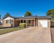 930 W Montecito Avenue, Phoenix image