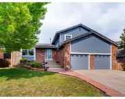 8293 Arrowhead Way, Lone Tree image