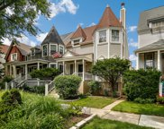2132 West Bradley Place, Chicago image