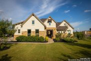 5752 High Forest Dr, New Braunfels image