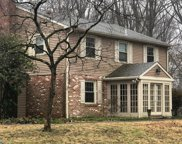 15 Mccarthy Drive, Chadds Ford image
