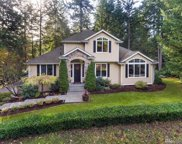 12916 47th Ave NW, Gig Harbor image