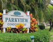 1270 SE Parkview Place Unit #4, Stuart image