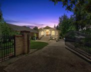 7690 Sunset Avenue, Fair Oaks image