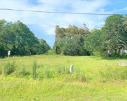 1386 Cedar Landing Road Sw, Supply image