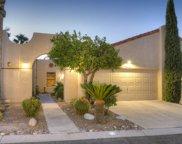 735 W Rushwood, Tucson image