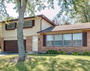 119 Collen Drive, Lombard image