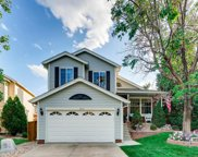 6474 Laguna Circle, Highlands Ranch image